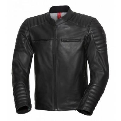 Мотокуртка iXS Classic LD Jacke Dark X73022 003
