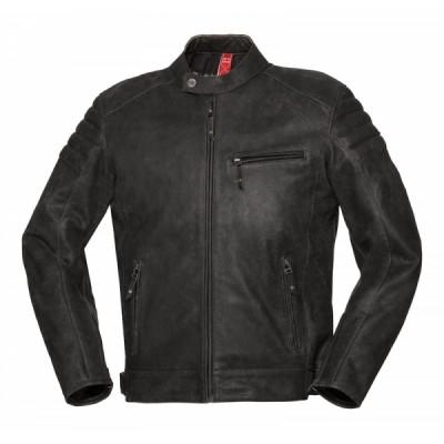 Мотокуртка iXS Jacket Cruiser X73722 003