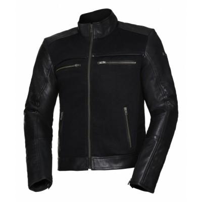 Мотокуртка iXS Classic LT Jacke Jimmy X73023 003