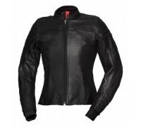 iXS X-Tour LD Jacket Anna X73811 003