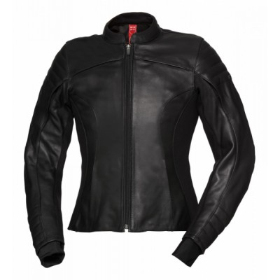 Мотокуртка iXS X-Tour LD Jacket Anna X73811 003