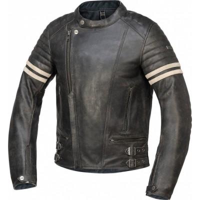 Мотокуртка iXS CLASSIC LD JACKET ANDY X73717 003