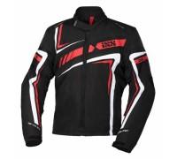 iXS Sports Jacket RS-400-ST X56042 321