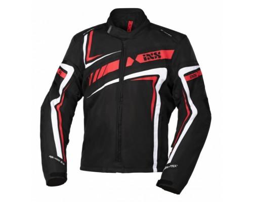 Sports Jacket RS-400-ST X56042 321