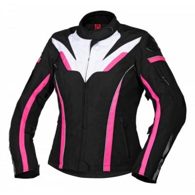 ТЕКСТИЛЬНЫЕ МОТОКУРКИ С МЕМБРАНОЙ Sports Women`s Jacket RS-1000-ST X56023 319