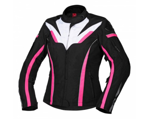 Sports Women`s Jacket RS-1000-ST X56023 319