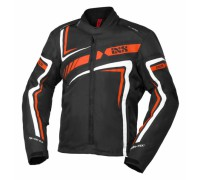 iXS Sports Jacket RS-400-ST X56042 361