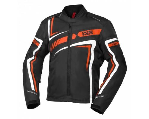 Sports Jacket RS-400-ST X56042 361