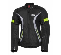iXS Tour Damen Jacke Short ST X56034 395