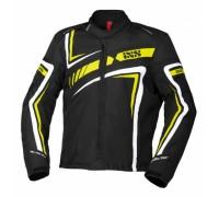 Sports Jacket RS-400-ST X56042 351