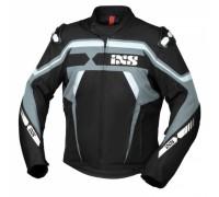 Sports Jacke RS-700-ST X56040 391