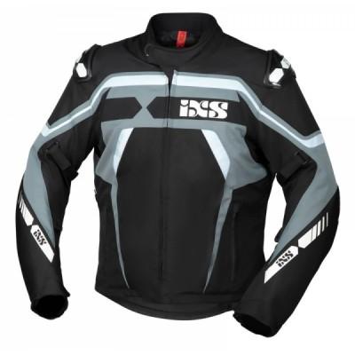 Мотокуртка iXS Sports Jacke RS-700-ST X56040 391