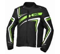 iXS Sports Jacket RS-400-ST X56042 371