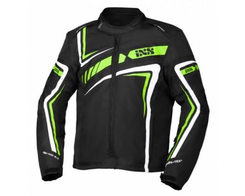Sports Jacket RS-400-ST X56042 371