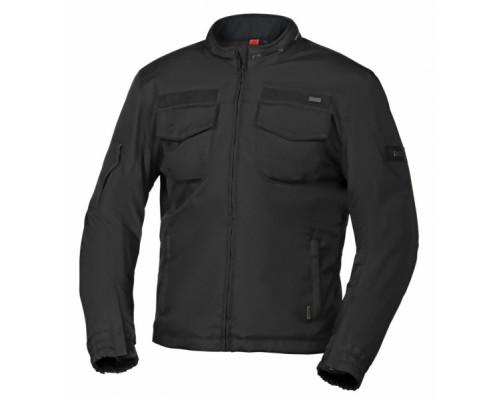 iXS Classic Jacket Baldwin-ST X56032 003
