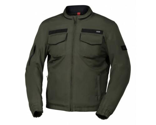 iXS Classic Jacket Baldwin-ST X56032 070