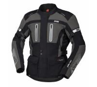 iXS Jacke Tour Pacora-ST X55044 039