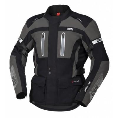 Куртка iXS Jacke Tour Pacora-ST X55044 039