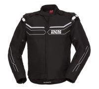iXS RS-1000-ST X56025 039