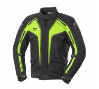 iXS X-GTX Jacket Modesto X52011 350