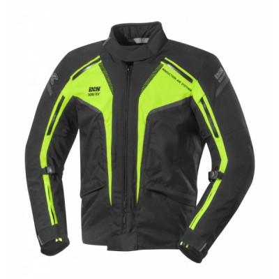Мотокуртка iXS X-GTX Jacket Modesto X52011 350