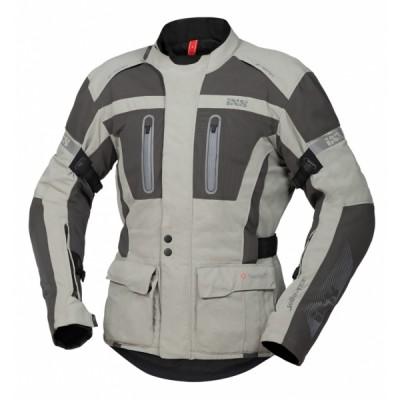 Куртка iXS Jacke Tour Pacora-ST X55044 099