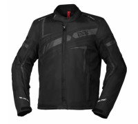 iXS Sports Jacket RS-400-ST X56042 003