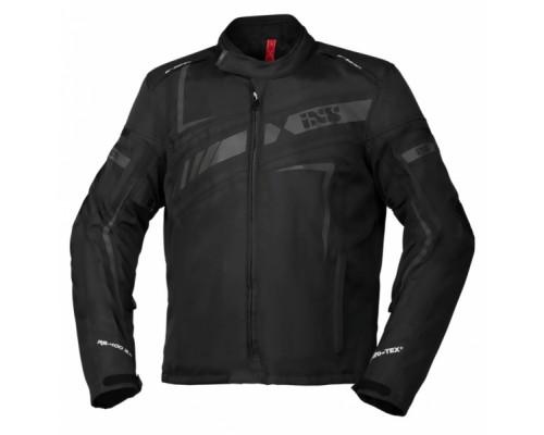 Sports Jacket RS-400-ST X56042 003