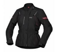 Damen Jacke Tour Liz-ST X55050 032