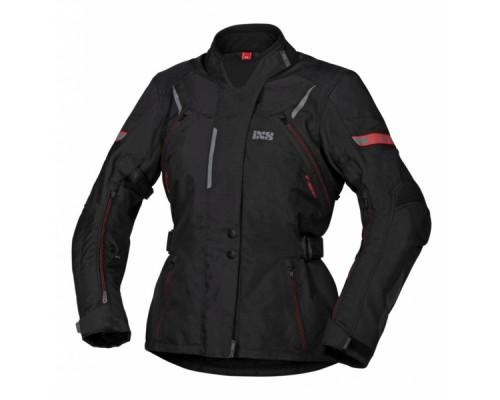 iXS Damen Jacke Tour Liz-ST X55050 032