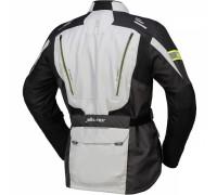 iXS Tour Jacket Lorin-ST X55051 935