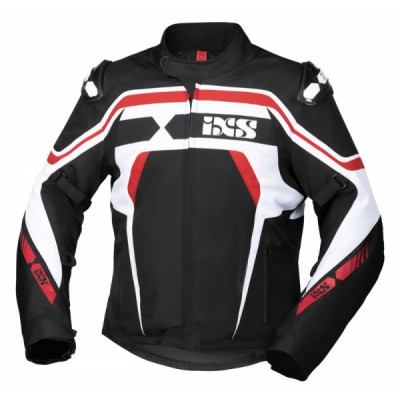 Мотокуртка iXS Sports Jacke RS-700-ST X56040 312