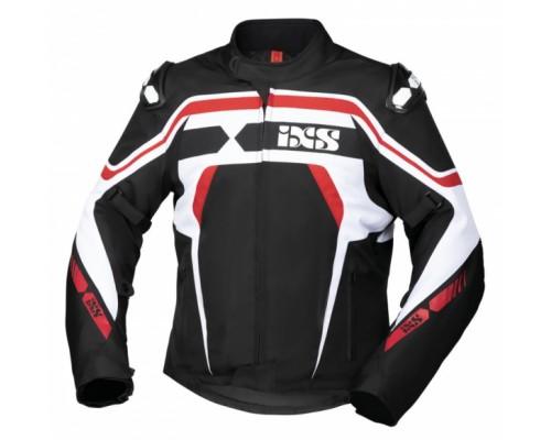 Sports Jacke RS-700-ST X56040 312