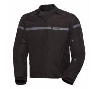iXS Sport Jacke RS-200 ST X56031 003