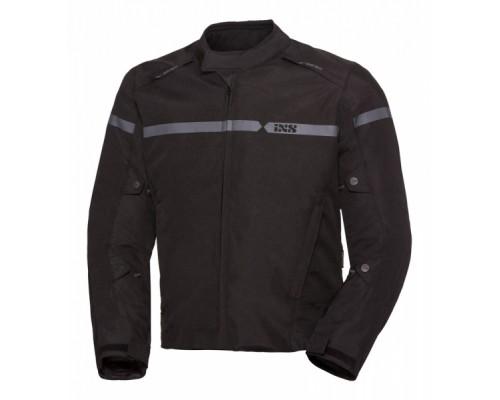 Sport Jacke RS-200 ST X56031 003