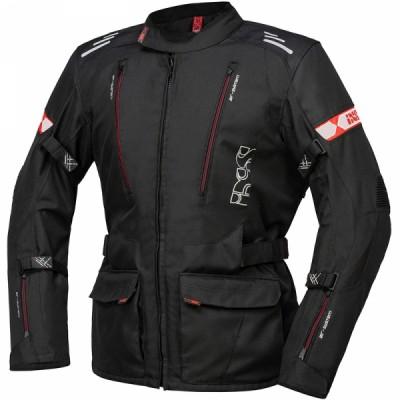 Куртка iXS Tour Jacket Lorin-ST X55051 032