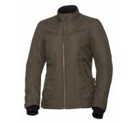 iXS Classic Damen Jacke Urban ST X56037 070