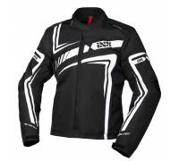 iXS Sports Jacket RS-400-ST X56042 031