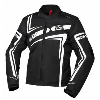 Мотокуртка iXS Sports Jacket RS-400-ST X56042 031