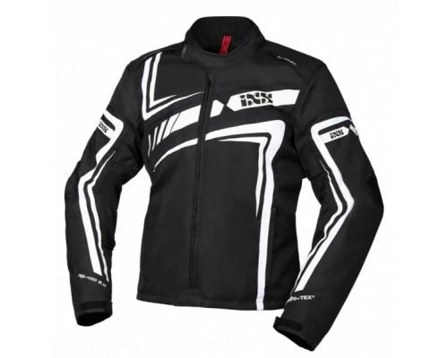 Sports Jacket RS-400-ST X56042 031