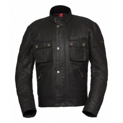 Мотокуртка iXS Jacket Vintage Air Short X51037 003