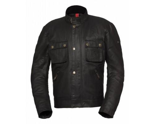 iXS Jacket Vintage Air Short X51037 003