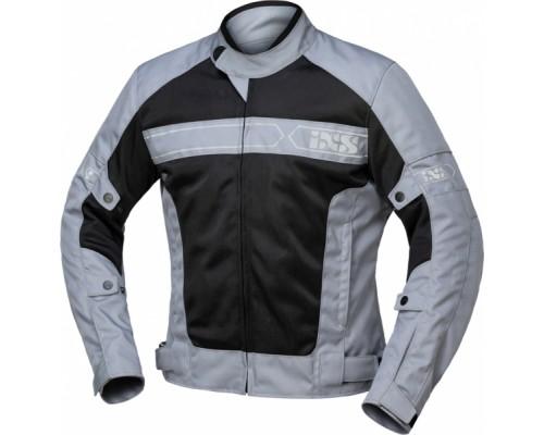 iXS Classic Jacket Evo-Air X51066 093