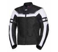 Sport Jacke Levante-Air 2.0 X51056 031