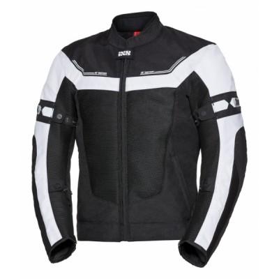 Мотокуртка iXS Sport Jacke Levante-Air 2.0 X51056 031