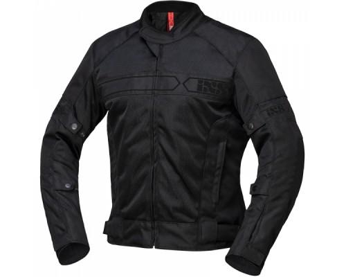 iXS Classic Jacket Evo-Air X51066 003