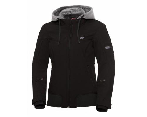 iXS Classic SO Damen Jacke Moto X51043 003