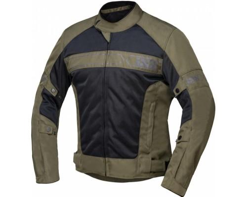 iXS Classic Jacket Evo-Air X51066 073