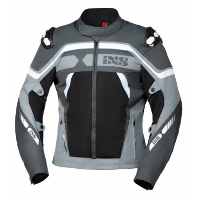 Мотокуртка iXS Sports Jacket RS-700-AIR X51004 991