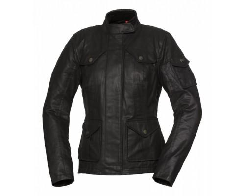 iXS X-Classic Jacket Vintage X51035 003
